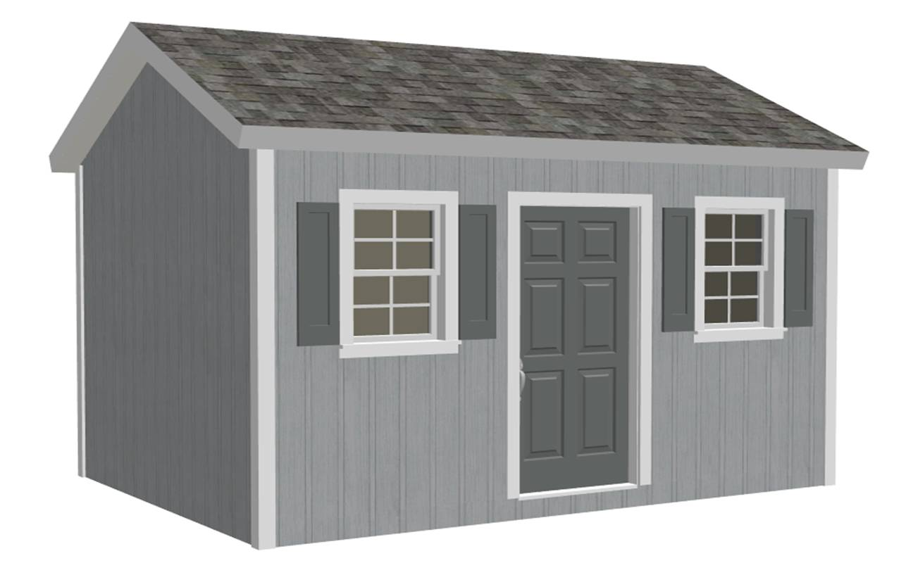 Bunkhouse plans blog bunkhouse plans for Bunk house plans